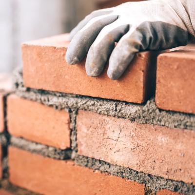 Produkty do budownictwa i wiertnictwa