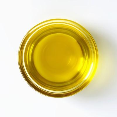 Ziemie bielące do rafinacji olejów roślinnych